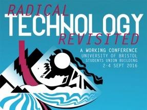Revisitando la tecnología radical