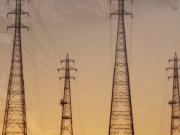 Cae el consumo de electricidad un 3%