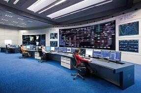 REData: datos, datos y más datos del sistema eléctrico