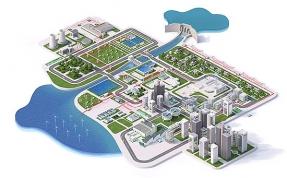 Más microgrids para un futuro descarbonizado
