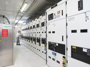 Schneider Electric y Wärtsilä crean la primera solución de energía sostenible para la industria de la minería de litio