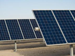 Arabia Saudi sacará a licitación este año más de 3.000 MW en energía solar