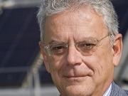 Se jubila uno de los padres del milagro de las renovables made in Spain