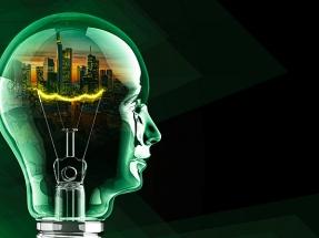 Nace 'tomorrow digital', la revista tecnológica de Schaeffler