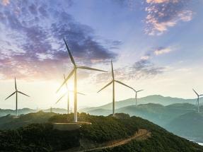 Schneider Electric responde a la crisis del Covid-19 sin descuidar sus objetivos de sostenibilidad