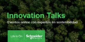 Recuperación sostenible: ¿oportunidad real o tendencia pasajera?
