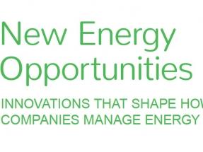 Las microrredes, las pilas de combustible, el almacenamiento y el blockchain cambiarán los modelos energéticos e impulsarán las renovables