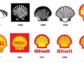 La petrolera Shell a punto de convertirse en el principal accionista de un desarrollador fotovoltaico