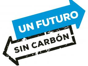 #ApagaElCarbón: campaña en toda España para exigir el cierre de las térmicas de carbón