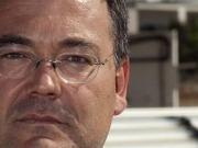Sixto Malato, nuevo director de la Plataforma Solar de Almería