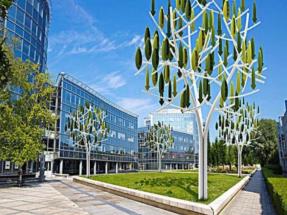 La Smart City de Málaga recibe el primer certificado de Living Lab concedido a una eléctrica