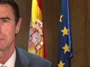 La UE ridiculiza el real decreto de autoconsumo que proyecta el Gobierno