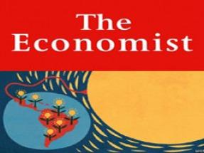 The Economist augura que la región será líder en energías alternativas