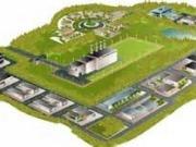 Castilla–La Mancha amplía una zona protegida para paralizar el cementerio nuclear