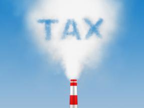 APPA pide que la fiscalidad ambiental sea una herramienta clave en la futura ley de Transición Energética