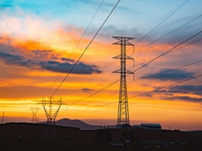Los fabricantes de tecnología para la red eléctrica presentan 18 propuestas para incentivar la inversión
