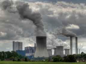 La postura pro-carbón de Polonia paraliza una vez más la reforma del mercado eléctrico europeo