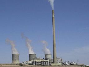 Es posible dejar atrás el carbón y ofrecer alternativas de empleo a los mineros