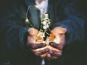 Más del 95% de los consumidores considera que las energías renovables reducen la contaminación ambiental