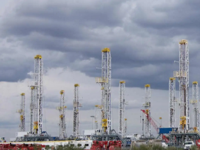 El Gobierno reitera que el fracking quedará prohibido en todo el territorio nacional