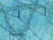 Autoridades del gobierno quieren conocer más de las renovables españolas