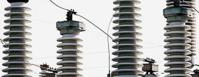 El TC rechaza el recurso de Iberdrola y da por bueno el impuesto eléctrico del 7%