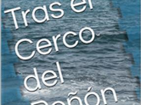 El pionero de la fotovoltaica en España, Antonio Luque, escribe, esta vez, sobre piratas