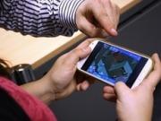 La CE financia un videojuego que enseña a no malgastar la energía en los edificios públicos