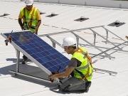 Triodos Bank, Top 1 del Mundo en la liga de la financiación de proyectos renovables