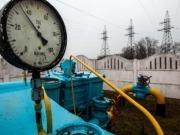 La crisis ucrania vuelve a sembrar dudas sobre la seguridad del suministro de energía en la UE