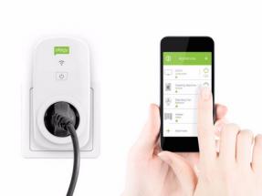 Ecodes desarrolla una nueva herramienta para la gestión de la energía doméstica