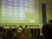 Apoyo de inversores minoristas al parque eólico Arias