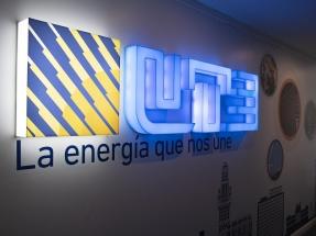 El gobierno anuncia que quiere impulsar el 100 % de electrificación en el país con kits fotovoltaicos