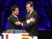 España duplica la capacidad de interconexión eléctrica con Francia