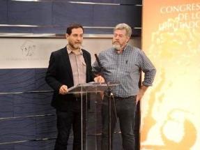 """""""El autoconsumo compartido es la mejor fórmula para instalar fotovoltaica en decenas de miles de viviendas en nuestro país"""""""