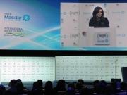 Cooperación en energías renovables con la Liga Árabe
