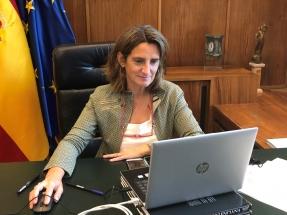 España cuenta con potencial para convertirse en un hub fotovoltaico internacional