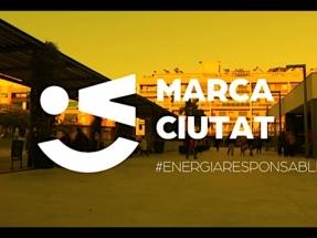 Viladecans busca comercializadoras de energía para el operador local Vilawatt
