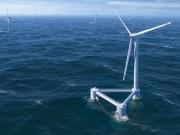 Robin Hood apuesta por las renovables y no por la captura y almacenamiento de CO2