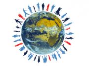 SI rotundo de los españoles a reducir los gases de efecto invernadero