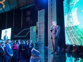 La petrolera estatal crea YPF Luz, que buscará ser el principal generador eléctrico de fuentes renovables