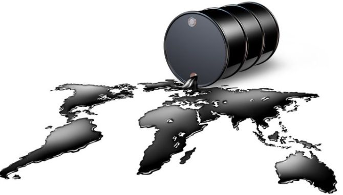 El Banco Mundial dejará de financiar los proyectos de gas y petróleo