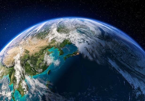 El dilema de proteger la vida en el planeta Tierra