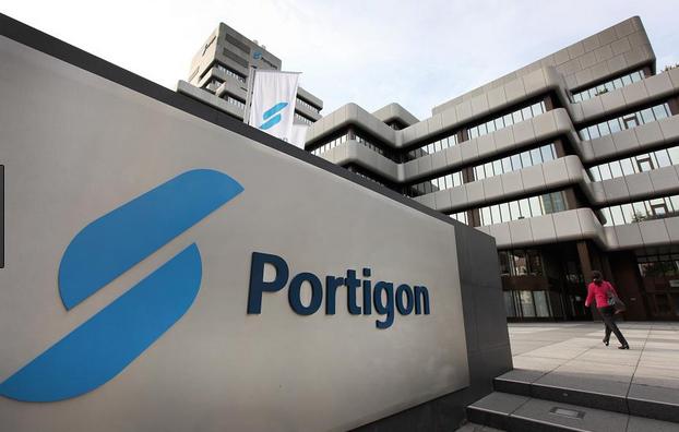 La alemana Portigon AG se suma a las denuncias ante el Ciadi por el recorte a las renovables