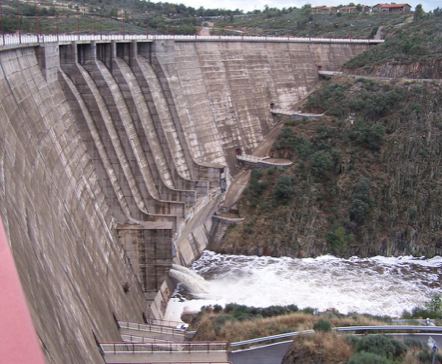 El Miteco anuncia la construcción de una minihidráulica de gestión pública en Salamanca