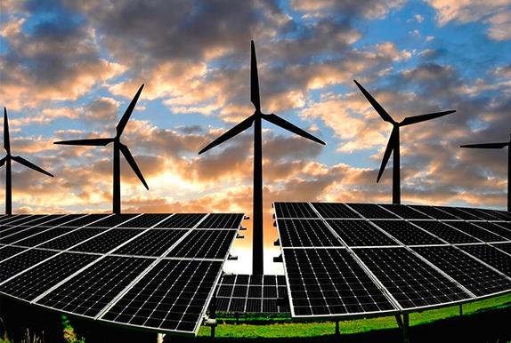 El Gobierno mantendrá la actual rentabilidad de las renovables durante 12 años más
