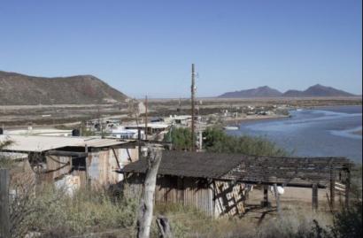 Desarrollan una innovadora tecnología solar para desalinizar agua en zonas áridas