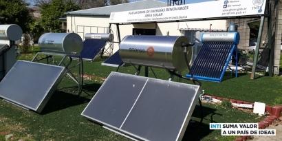 ARGENTINA: Publican la normativa de calidad y seguridad para la comercialización de equipos solares térmicos