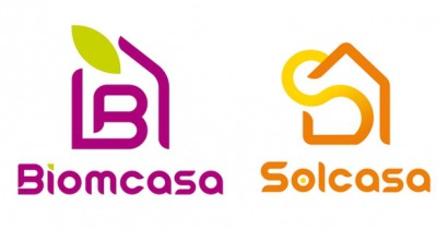 El IDAE amplía la dotación económica de Biomcasa y modifica las condiciones de financiación de Solcasa