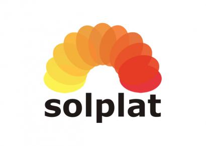 Solplat analiza sus líneas de actuación para los próximos dos años